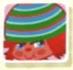 Swizzle icon