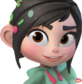472px-Vanellope3.png
