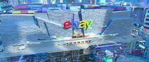 EBay-in-Ralph-Breaks-the-Internet-Wreck-It-Ralph-2