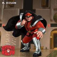 Wreck-It-Ralph-M-Bison