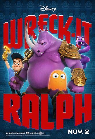 File:Wreck Ralph 13481007183571.jpeg