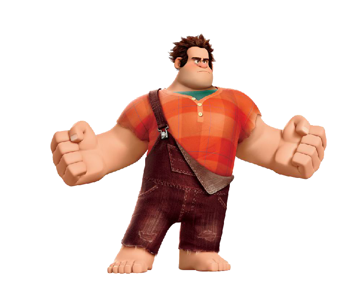 Wreck it ralph art.png