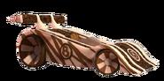 The tira-missle