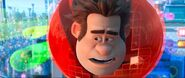 Ralph Breaks The Internet 38