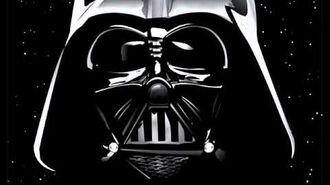 Darth Vader Sound Tone