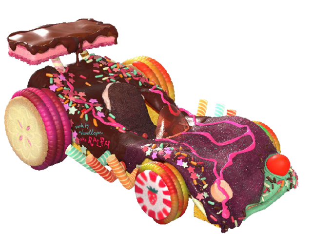 File:Candy kart.png