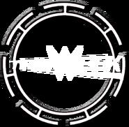 The Week in WWE