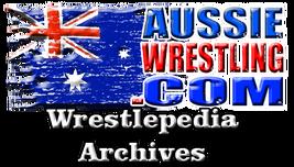 AussieWrestling