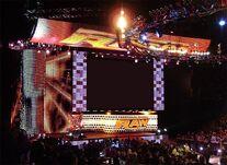 Raw Entrance 7
