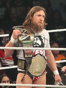 File:WWE Daniel Bryan.jpg