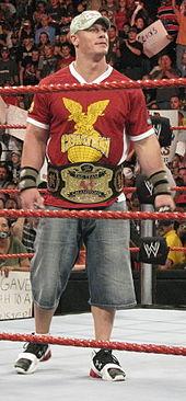 File:WWE John Cena.jpg