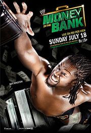 Money in the Bank (2010)