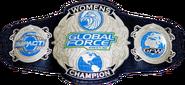 GFW Impact Knockouts Championship