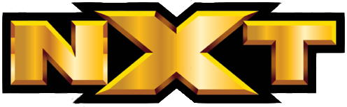 File:01 NXT.png