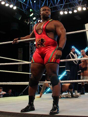 File:WWE Big E.jpg