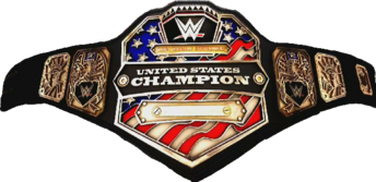 WWE US Championship 2002