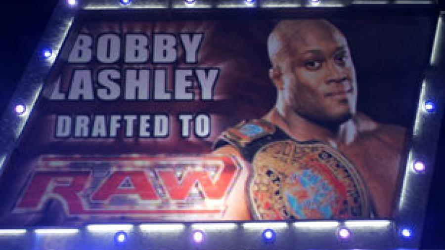 Resultado de imagen para Draft 2007 WWE