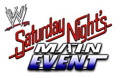 File:WWE Saturday Nights Main Event.jpg