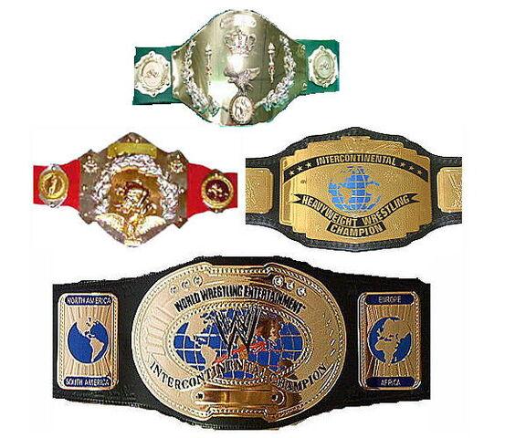 File:WWE IC Title History.jpg