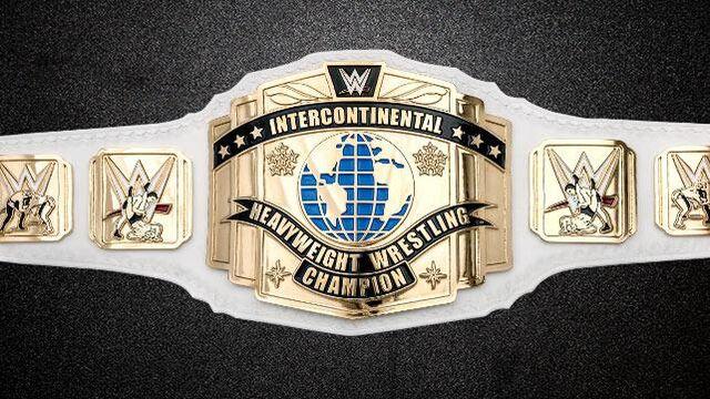 File:WWE IC Title 2013.jpg