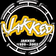 WWF Jakked