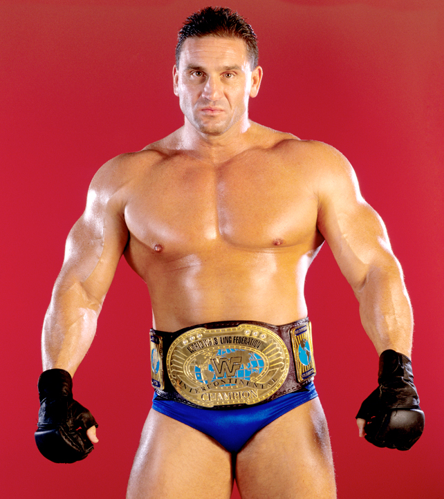 ken shamrock wrestlepedia wiki fandom powered by wikia