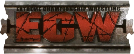 File:WWE ECW 1.png