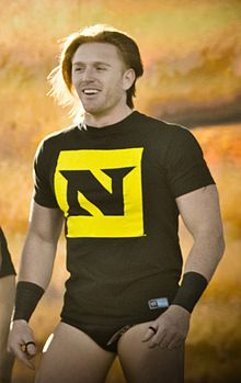 File:WWE Heath Slater.jpg