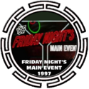 WWF Friday Night's Main Event