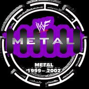 WWF Metal