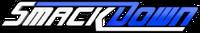 WWE SmackDown 10