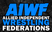 Allied Independent Wrestling Federations