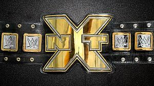 File:WWE NXT Championship.jpg