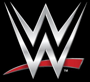 File:WWE 2.png