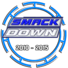 WWE SmackDown 07