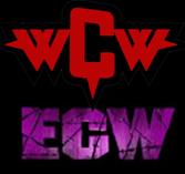 WCW-ECW Alliance | Wrestlepedia Wiki | FANDOM powered by Wikia