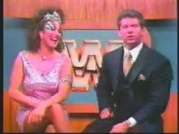 File:WWF Wrestling Spotlight Image.png