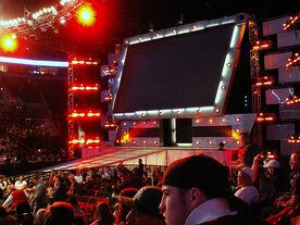 Raw Entrance 6