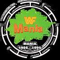 WWF Mania