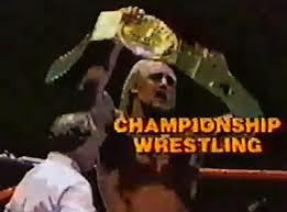File:WWF Championship Wrestling Image.png