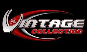 File:WWE Vintage Collection.png
