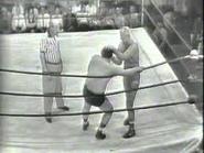 WWWF Heavyweight Wrestling Image