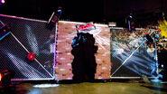 WWE ECW 01