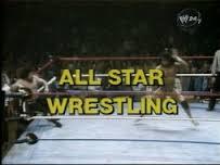 File:WWF AllStar Wrestling Image.png