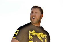 File:WWE Curtis Axel.jpg