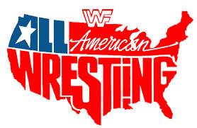 File:WWF All American Wrestling.jpg