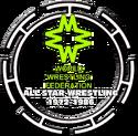 WWF All-Star Wrestling