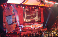 WWE ECW 05