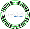Total Nonstop Action / Impact Wrestling