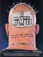 Royal Rumble 1998